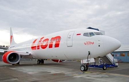 Orang AS Tak Percaya Orang Indonesia Borong Pesawat Boeing Hingga 230 Unit