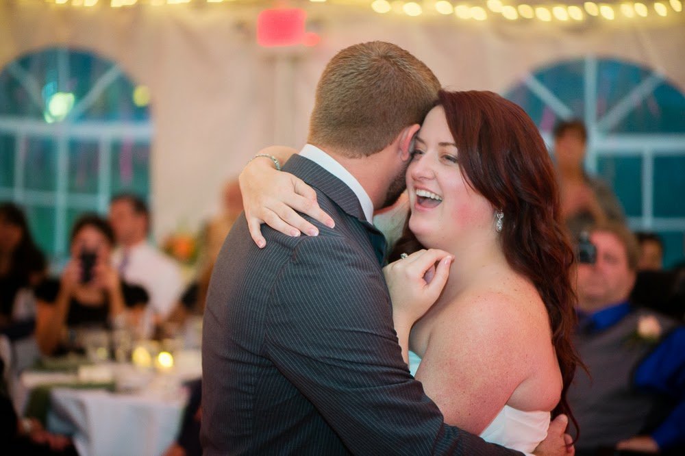 Boro Photography: Creative Visions, Ashley and Keith, Sneak Peek, Waterville Valley, Fall Wedding, New England Wedding and Event Photography