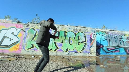 Kap G - Jumpman (Freestyle) [Vídeo]