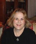 Alicia Carroll
