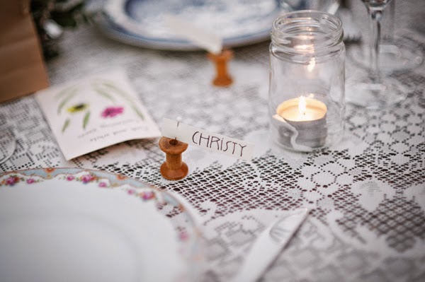 http://www.ficklesense.com/2014/07/diy-wedding-creative-name-places-with.html
