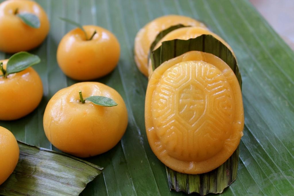 Ang Koo