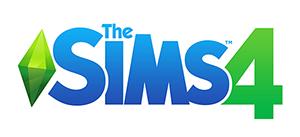 Läs det senaste om The Sims 4!