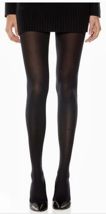 the best tights