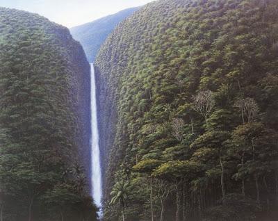 paisajes-hiperrealistas-naturales