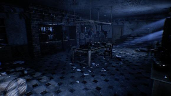 the-conjuring-house-pc-screenshot-holistictreatshows.stream-5