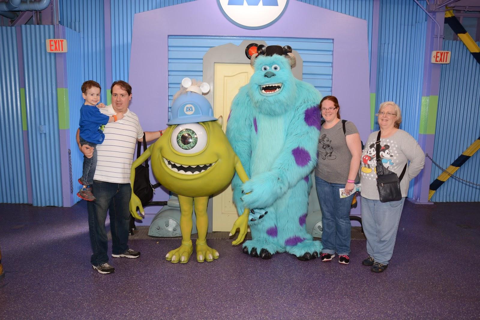 Walt Disney World, Disney vacation, Memory Maker,
