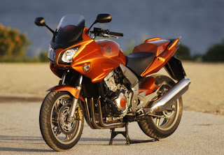honda motorcycles,honda prelude,honda goldwing,honda motors,honda crx