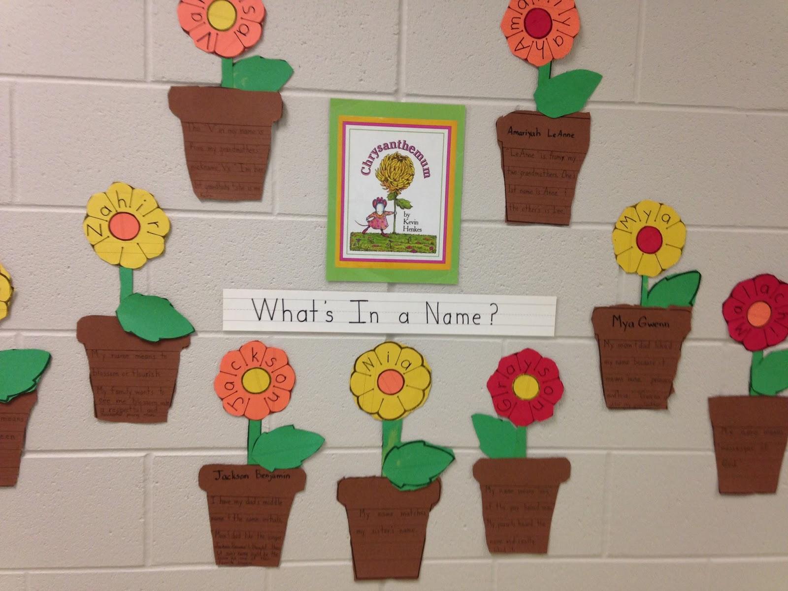 Sing a New Song Week 2 of Kindergarten – Fundations Worksheets Kindergarten