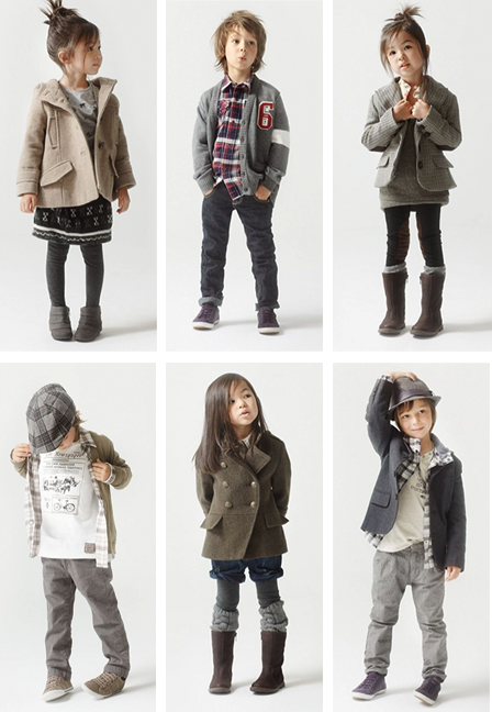 Christmas dress gap - Lastly H Amp M Kids Is Just What You Would Expect Plus You Can Shop