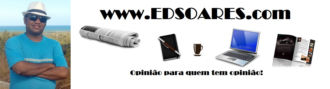 Blog do Ed Soares