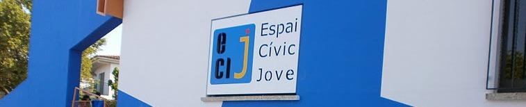 Espai Cívic Jove Canyelles
