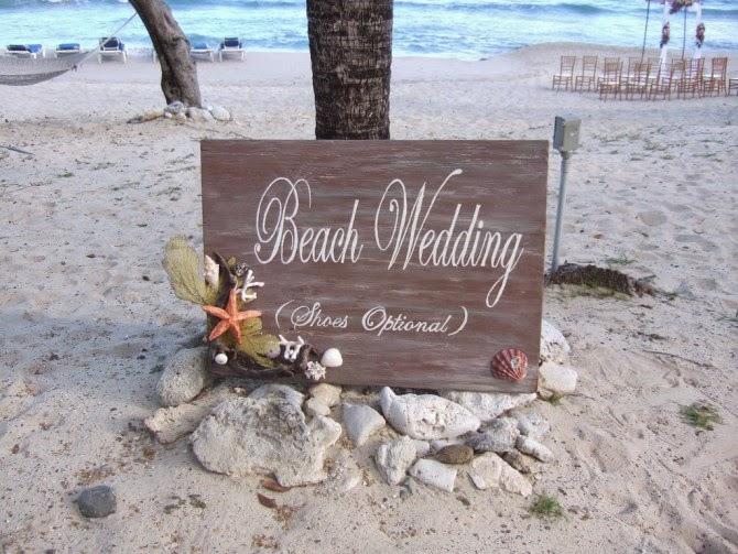Matrimonio In Spiaggia Italia : Le stanze della moda matrimonio in spiaggia italia