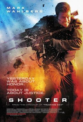 http://4.bp.blogspot.com/--kv60TTsDUk/VIUUJ2kh5-I/AAAAAAAAFD4/GxKpZCfPIX8/s420/Shooter%2B2007.jpg