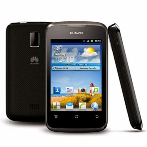 Hp Android Murah Harga dibawah 1 Juta Bulan Januari 2014