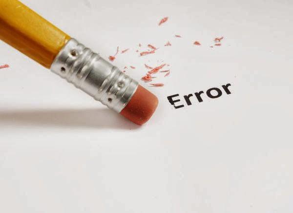 errores-comunes-blogger-2014