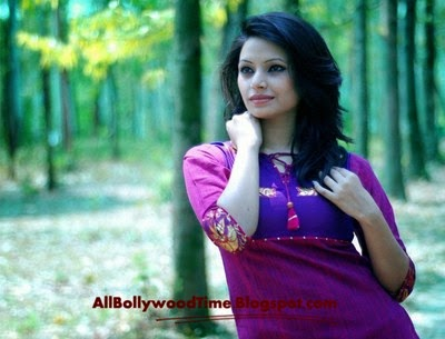 Bangladeshi+new+amateur+model+Orin+latest+unseen+picture+and+photos008