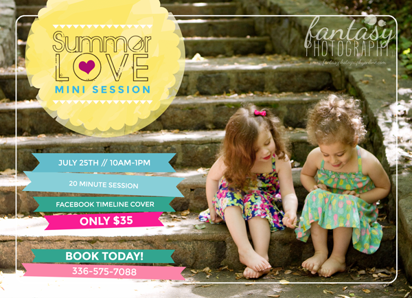 childrens photographers in winston salem | triad family photography sessions