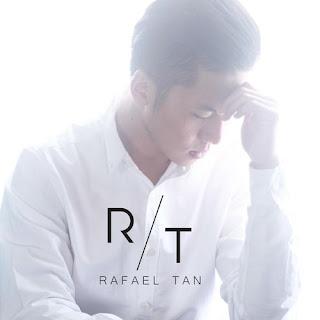 Rafael Tan - Kesunyian Hati