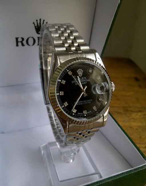 Часы Ролекс Rolex купить копии наручных часов в