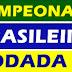 Jogos da 38ª rodada do Campeonato Brasileiro 2014