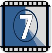 Time-Lapse HD Free