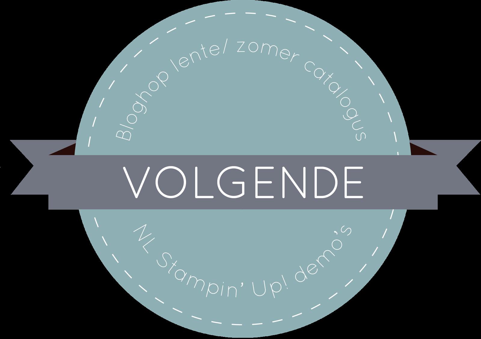 http://koefje.blogspot.nl
