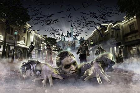 [Hong Kong Disneyland] Disney's Haunted Halloween 2011 %25E8%25BF%25AA%25E5%25A3%25AB%25E5%25B0%25BC%25E9%25BB%2591%25E8%2589%25B2%25E4%25B8%2596%25E7%2595%258C+2011+%25E3%2580%258C%25E7%25BE%25A4%25E9%25AD%2594%25E8%25B5%25B7%25E8%2588%259E%25E3%2580%258D