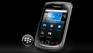 Gambar Download App World Blackberry Versi Terbaru