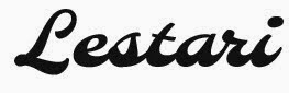 ---------Lestari Official Website-------