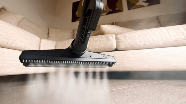 Marzua c mo limpiar un sof de tela - Como limpiar un sofa de tela ...