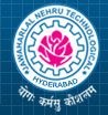 JNTU Hyderabad MBA-MCA Exam Notification and Time Tables 2012