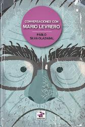 Conversaciones con Mario Levrero