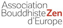 Asociación Budista Zen Europea.