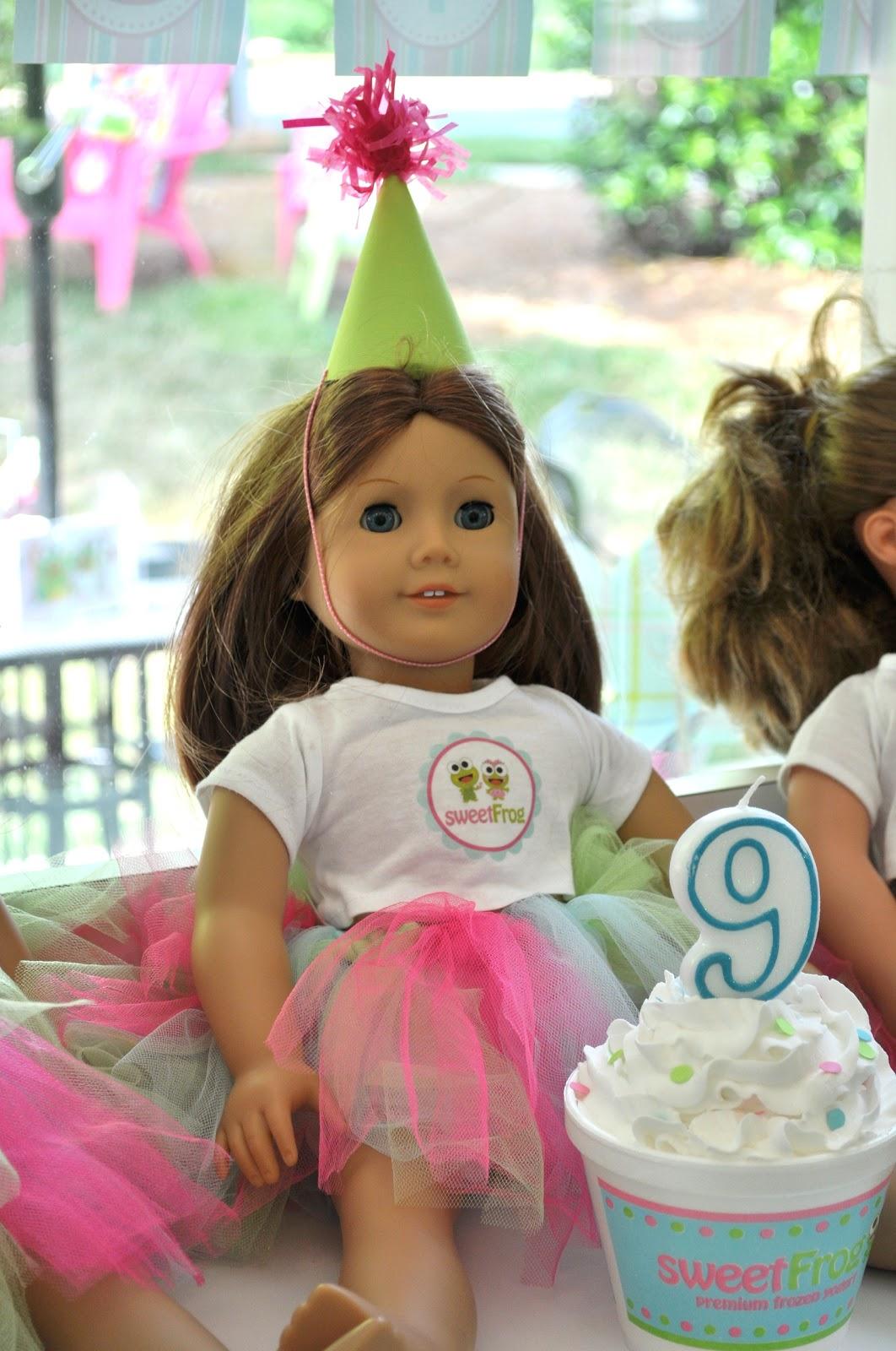 Girl party photos 74
