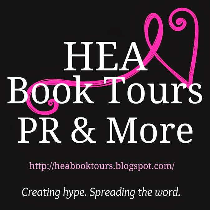 HEA Tour Host