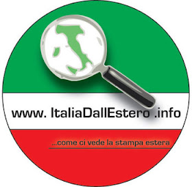 Italia Dall&#39;Estero