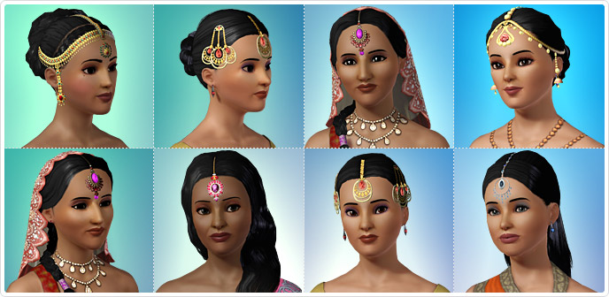sims 2 how to add niples to skin