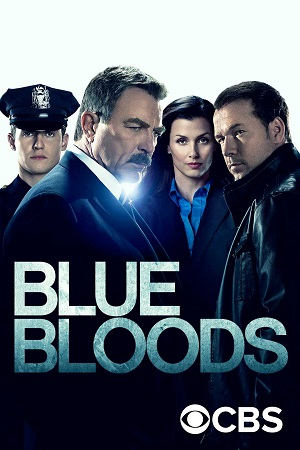 Blue Bloods S04 All Episode [Season 4] Complete Download 480p