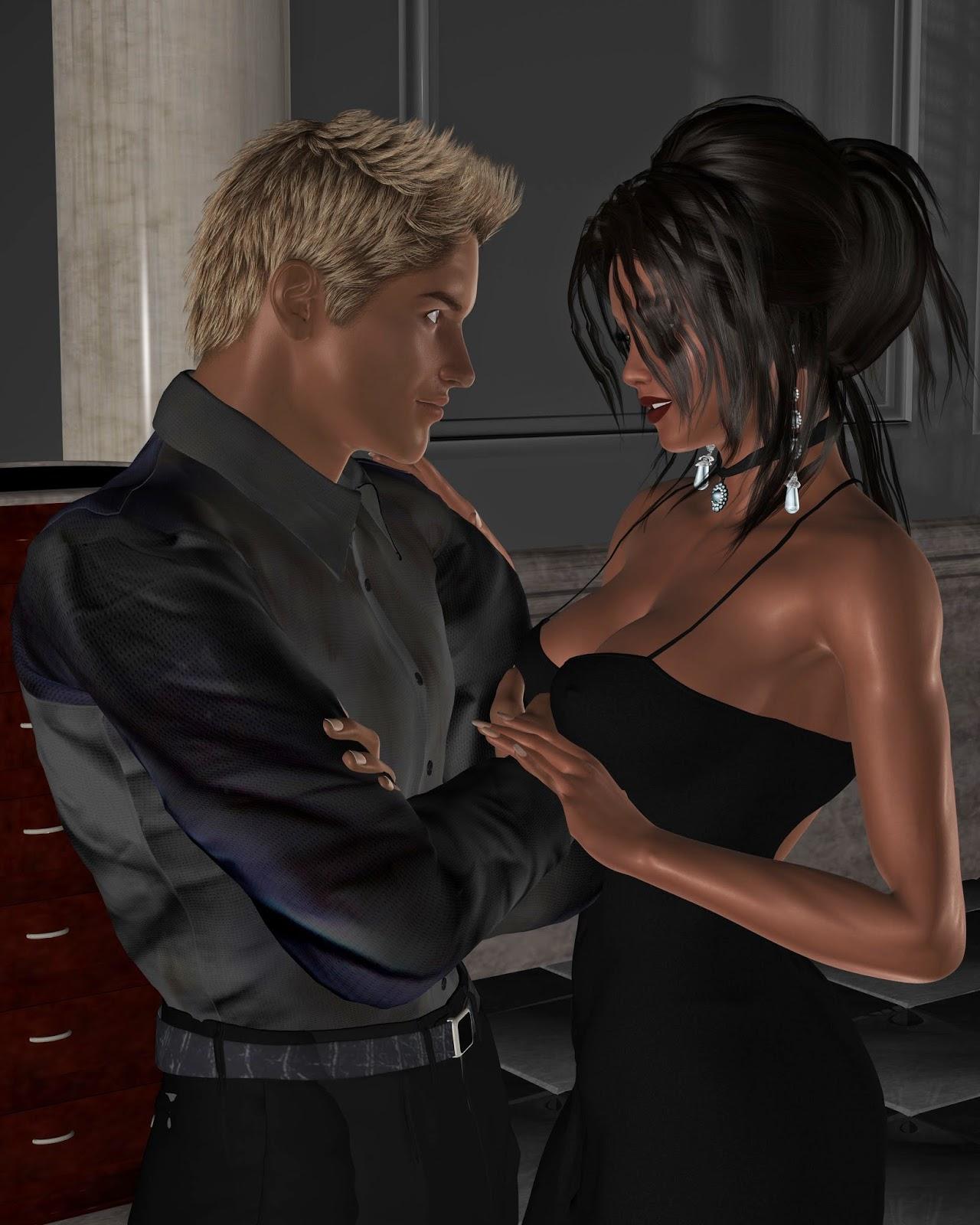 http://cosmics-3d-lara-croft.blogspot.de/p/blog-page_3.html