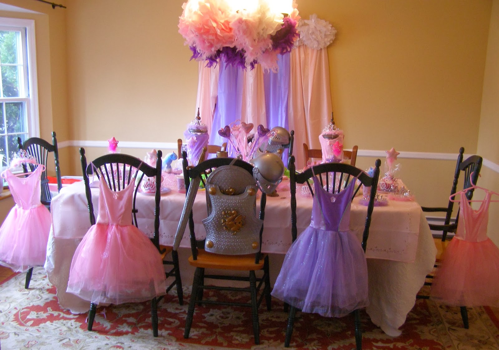 the princess birthday blog mother u0027s day specials