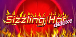 Sizzling hott online
