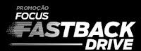 Promoção Focus Fastback Drive