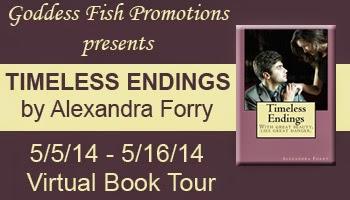http://goddessfishpromotions.blogspot.com/2014/03/virtual-book-tour-timeless-endings-by.html