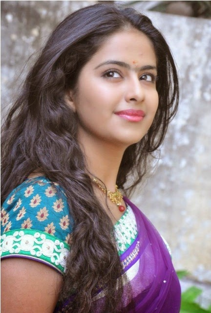 Avika Gor beautiful Saree images, Avika Gor Saree Wallpaper, Avika Gor hot Saree photos, Avika Gor wallpaper free download