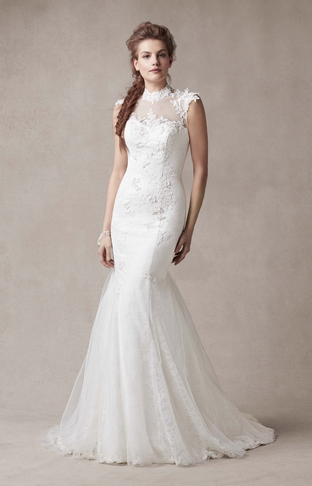 Very cheap used wedding dresses