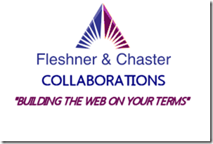 http://fleshner.com/