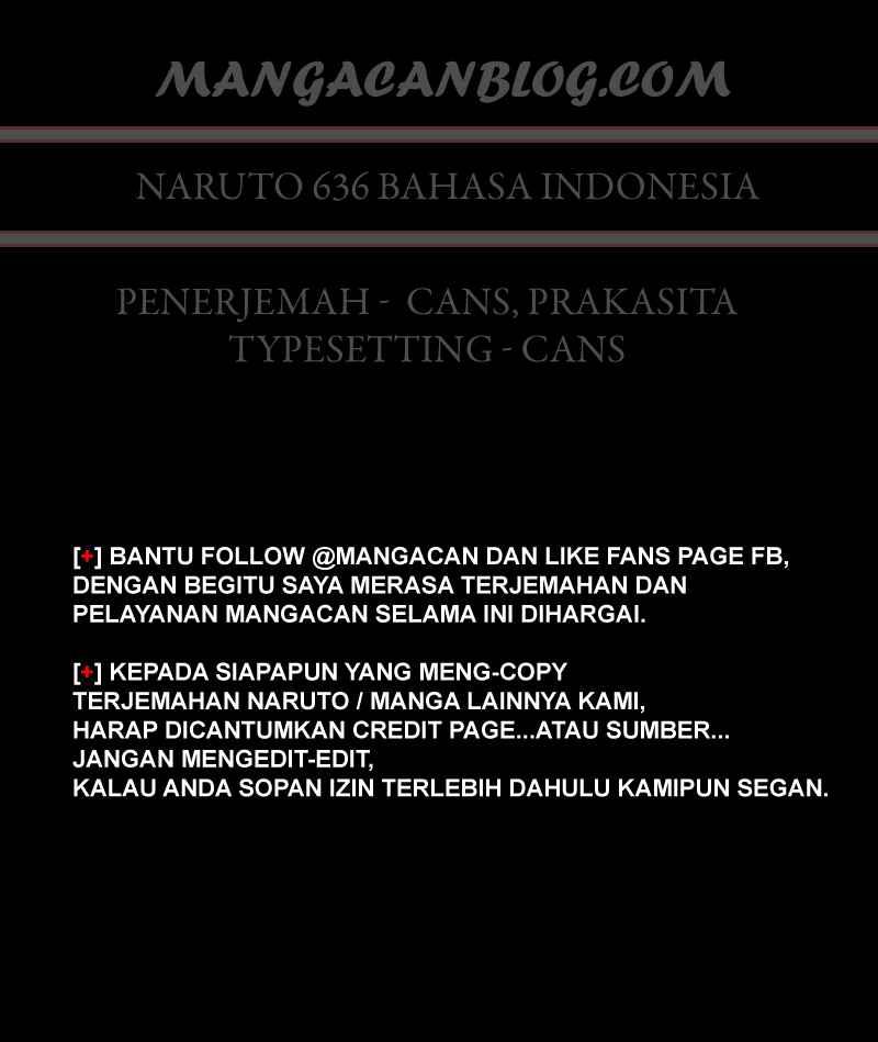 Dilarang COPAS - situs resmi www.mangacanblog.com - Komik naruto 636 - obito yang sekarang 637 Indonesia naruto 636 - obito yang sekarang Terbaru 16|Baca Manga Komik Indonesia|Mangacan