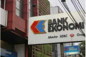 Lowongan Kerja Bank Ekonomi Raharja Terbaru