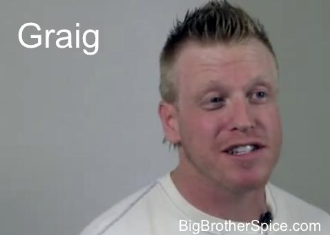 BBCAN3 Graig Merritt